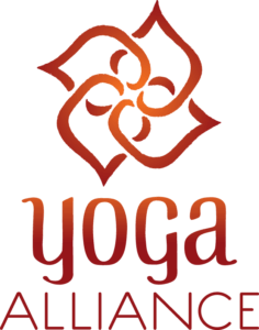 yoga-alliance-logo-red-vertical-final