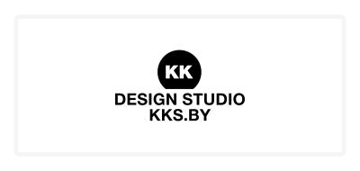 KK Design Studio