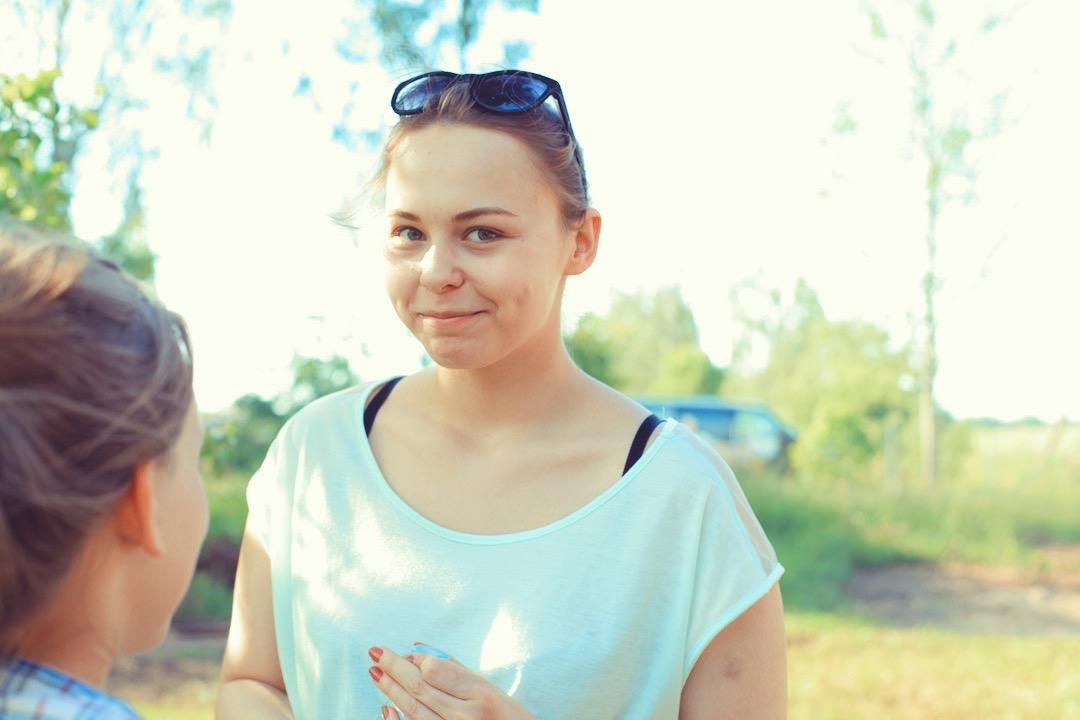 Шанти Дом / Shanti Dom Leto Opening festival 2016 www.shantidom.by