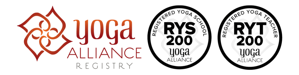 Yoga-Alliance-Badge-1024x257